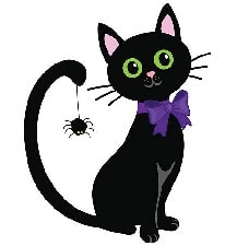кошка по английски произношение