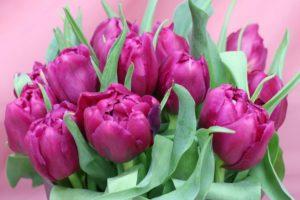 стихи маме на 8 марта