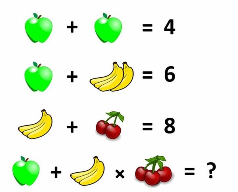 загадки для детей 9 лет с ответами